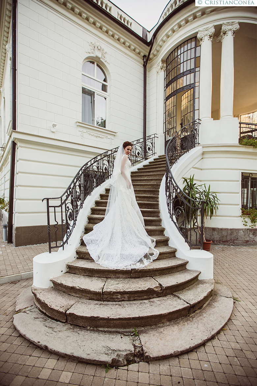 fotografii love the dress © cristian conea (9)
