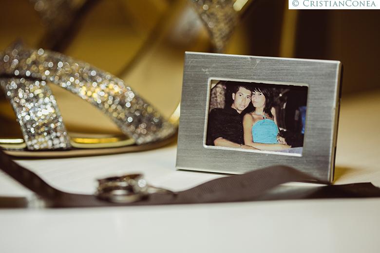 fotografii nunta © cristian conea 03