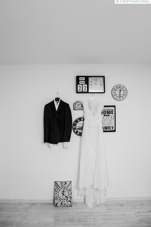 fotografii nunta © cristian conea 08
