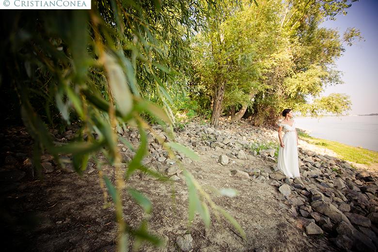 fotografii nunta © cristian conea 14