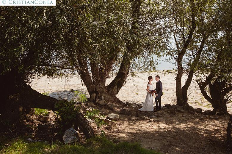 fotografii nunta © cristian conea 21
