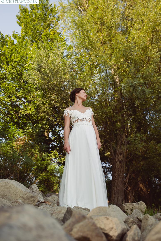 fotografii nunta © cristian conea 24