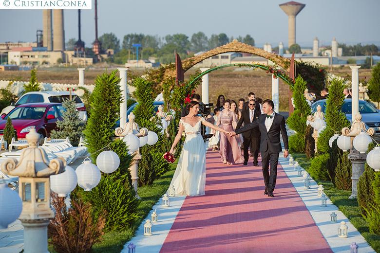 fotografii nunta © cristian conea 28