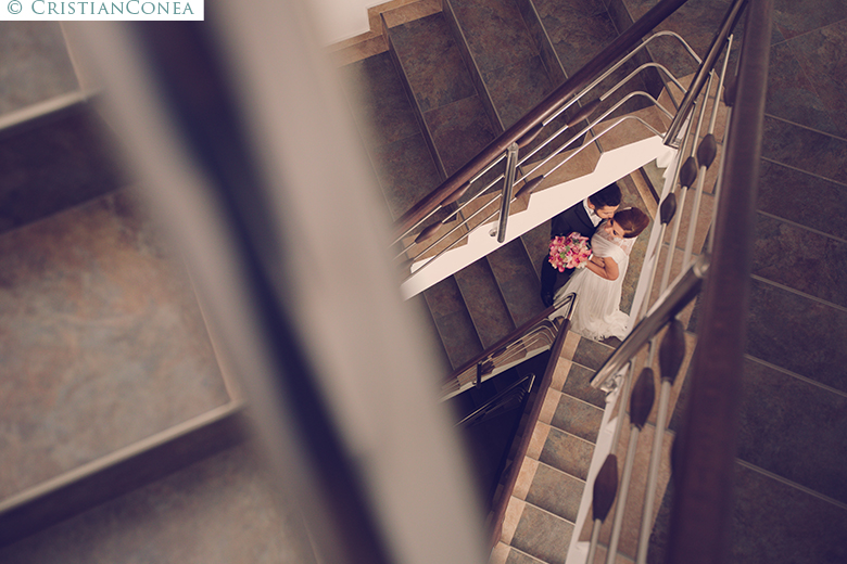 fotografii nunta © cristian conea 30