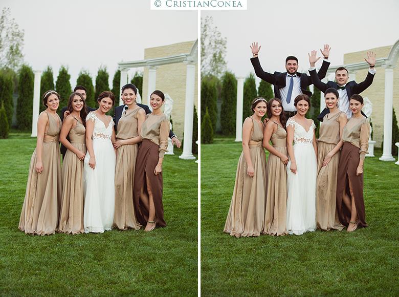 fotografii nunta © cristian conea 32
