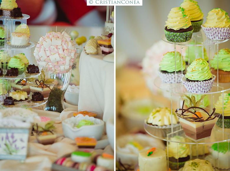 fotografii nunta © cristian conea 37