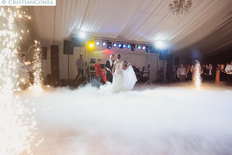 fotografii nunta © cristian conea 58