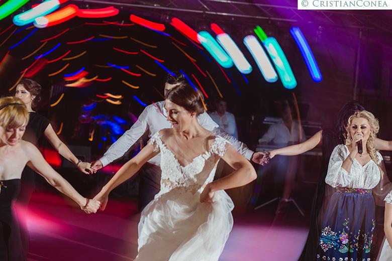 fotografii nunta © cristian conea 59