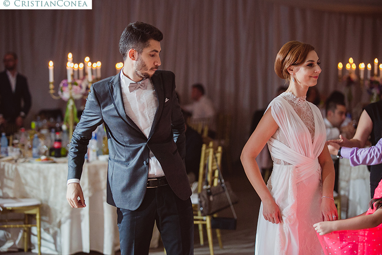 fotografii nunta © cristian conea 62