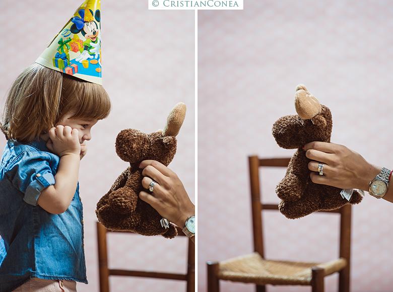fotografii aniversare © cristian conea 12