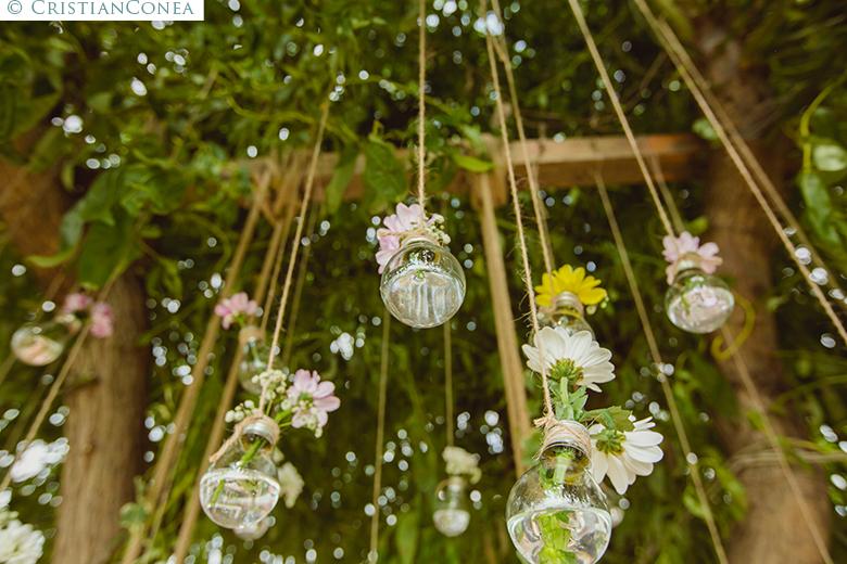 fotografii nunta © cristian conea 01