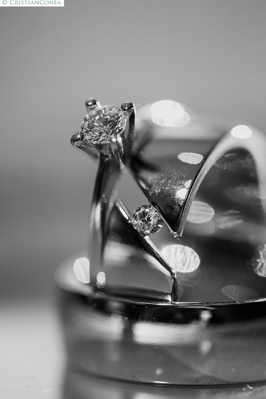 fotografii nunta © cristian conea 02