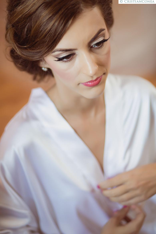 fotografii nunta © cristian conea 04
