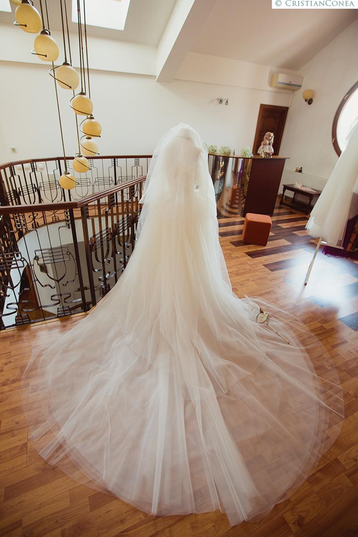 fotografii nunta © cristian conea 13