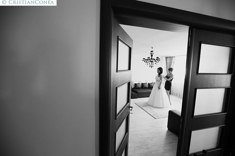 fotografii nunta © cristian conea 15