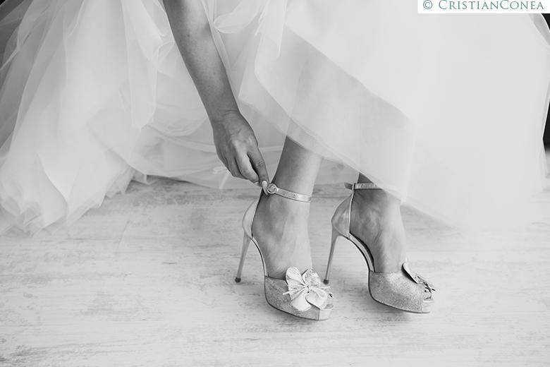 fotografii nunta © cristian conea 17