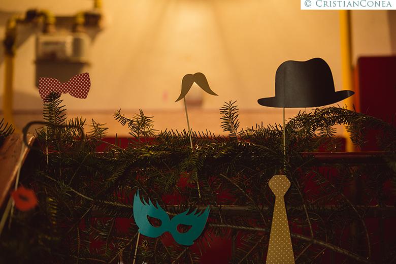 fotografii nunta © cristian conea 23