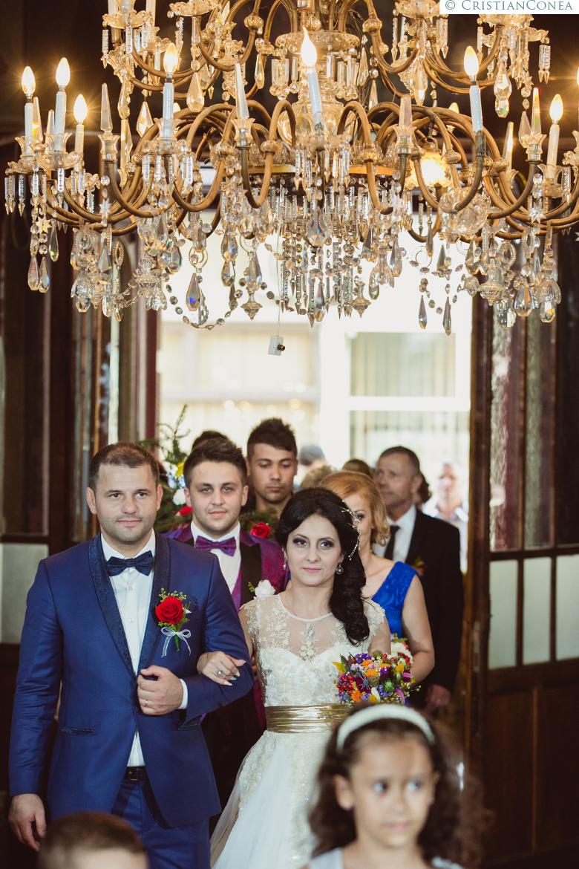 fotografii nunta © cristian conea 29