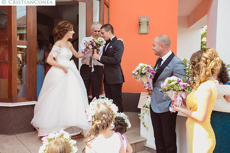 fotografii nunta © cristian conea 31