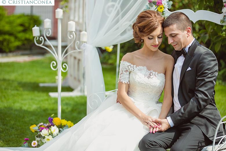 fotografii nunta © cristian conea 33