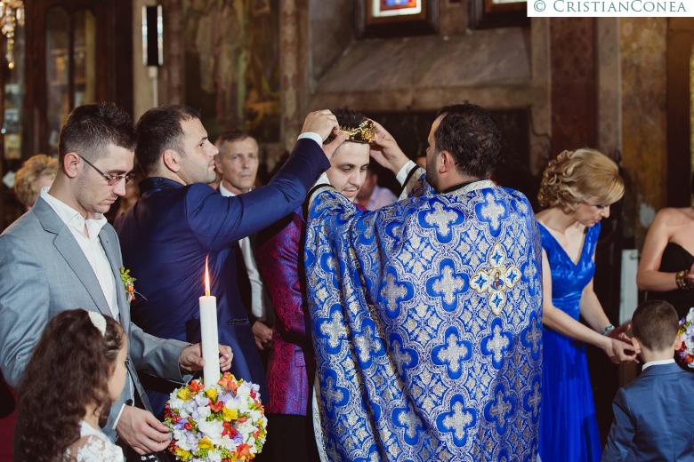 fotografii nunta © cristian conea 34