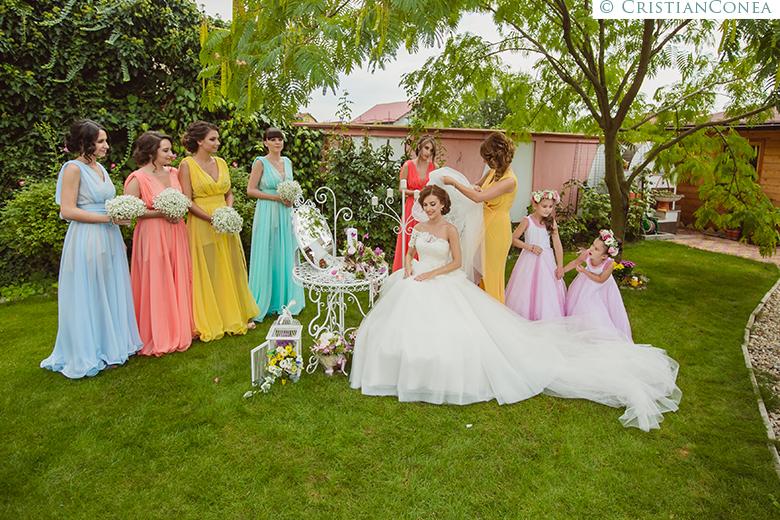 fotografii nunta © cristian conea 35