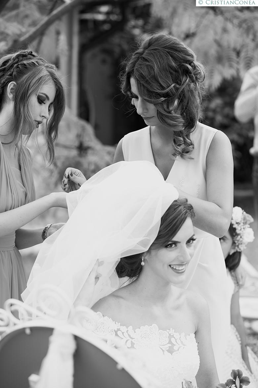 fotografii nunta © cristian conea 36
