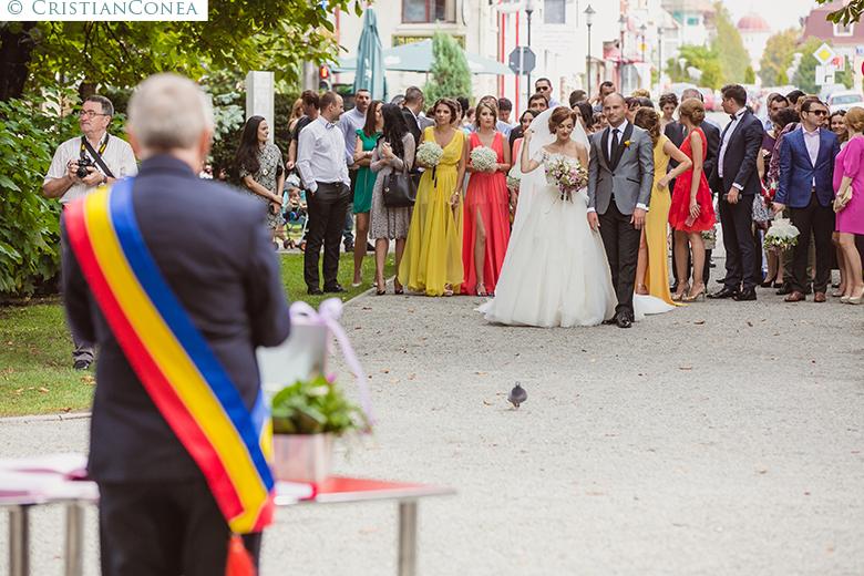 fotografii nunta © cristian conea 39