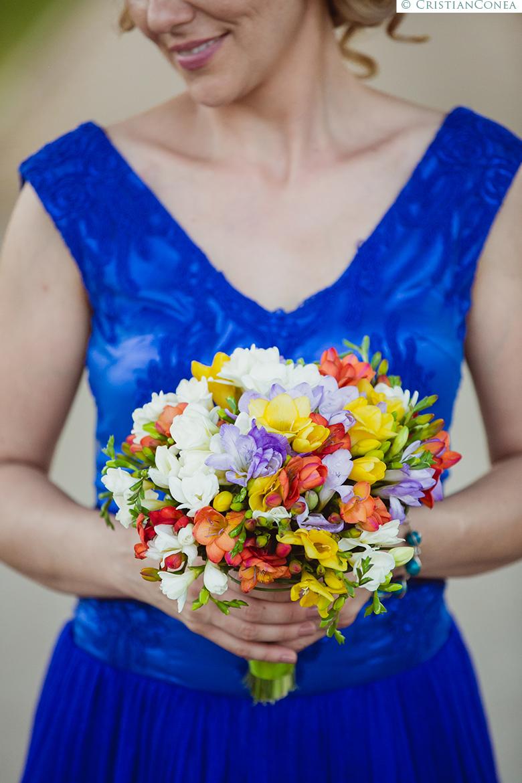 fotografii nunta © cristian conea 40