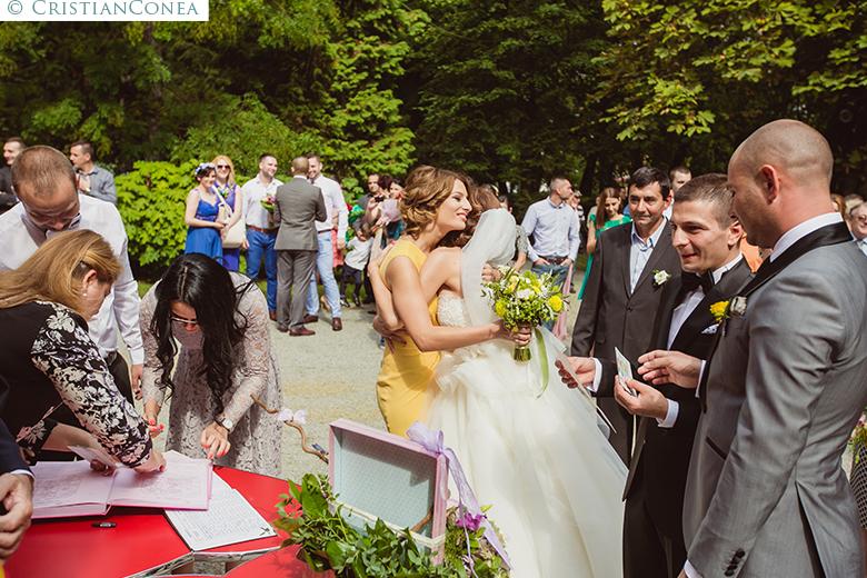 fotografii nunta © cristian conea 41