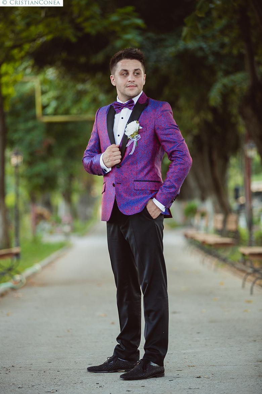 fotografii nunta © cristian conea 44