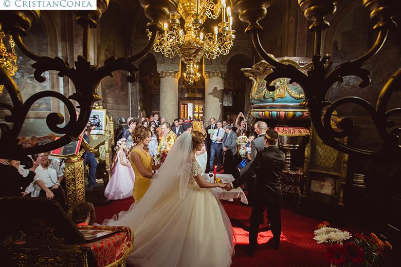 fotografii nunta © cristian conea 45