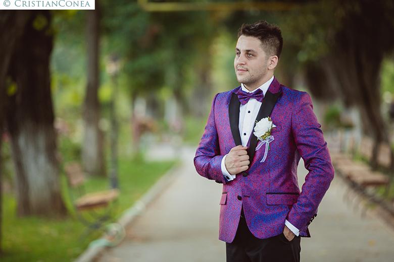 fotografii nunta © cristian conea 46
