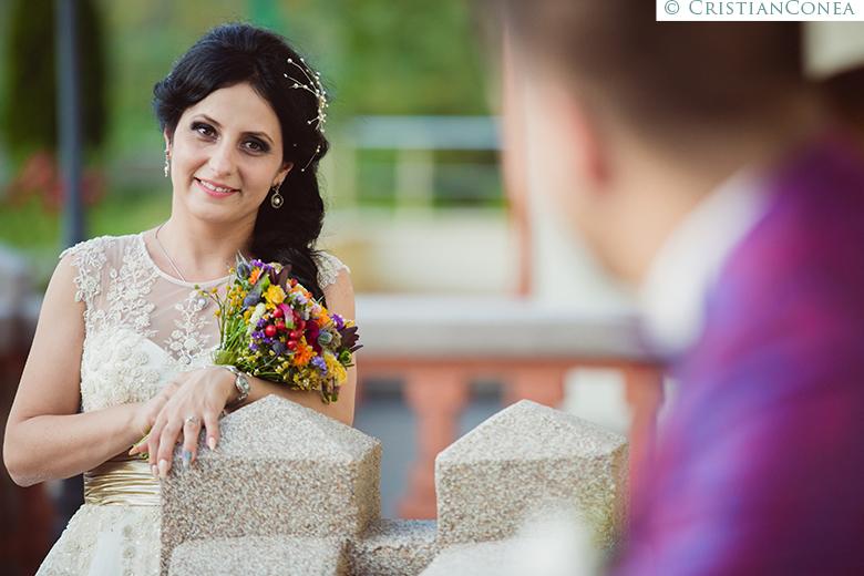 fotografii nunta © cristian conea 47