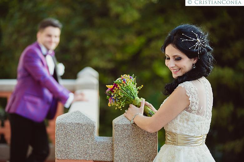 fotografii nunta © cristian conea 48