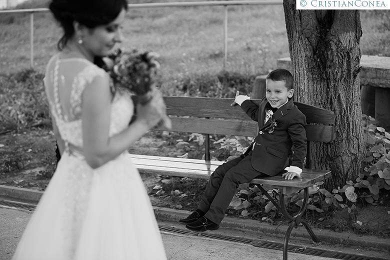fotografii nunta © cristian conea 55