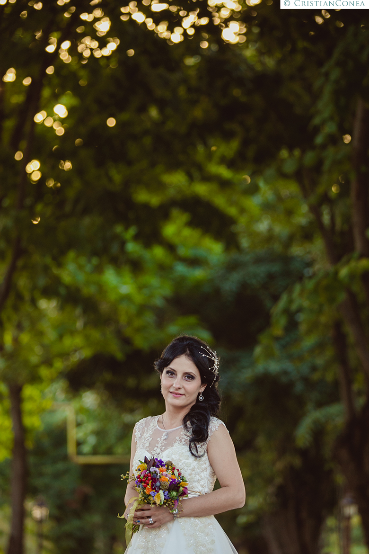fotografii nunta © cristian conea 56
