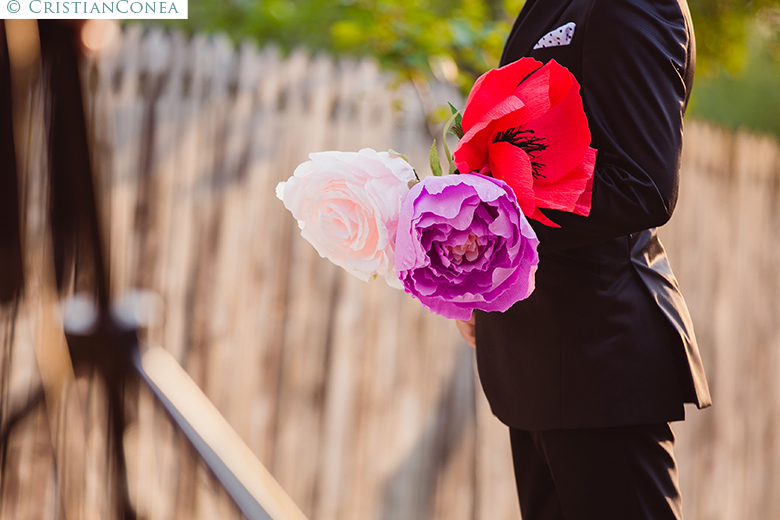 fotografii nunta © cristian conea 64