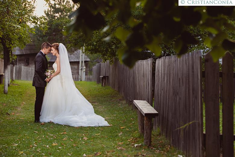 fotografii nunta © cristian conea 67
