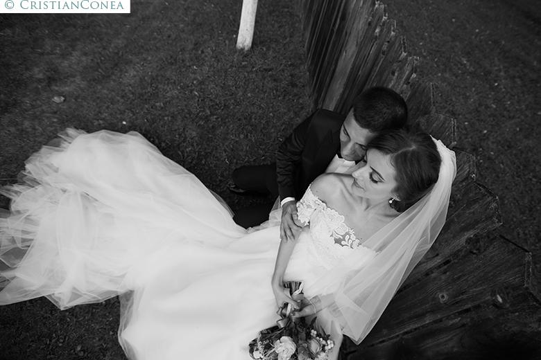 fotografii nunta © cristian conea 68
