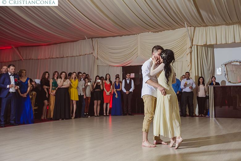 fotografii nunta © cristian conea 72
