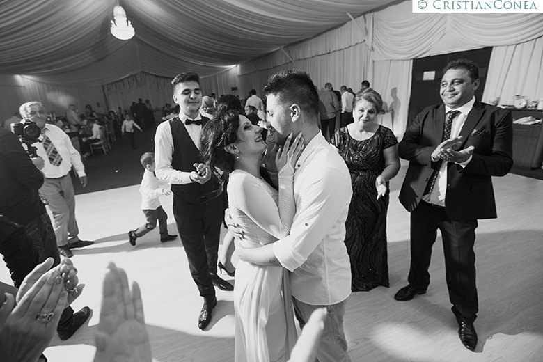 fotografii nunta © cristian conea 74