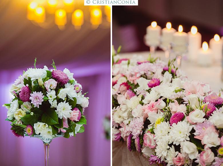fotografii nunta © cristian conea 77