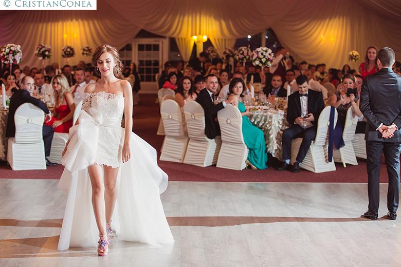 fotografii nunta © cristian conea 78
