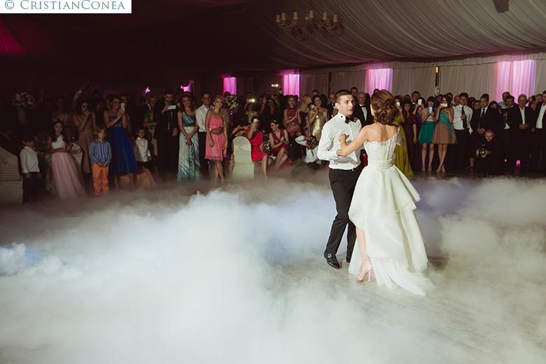 fotografii nunta © cristian conea 80
