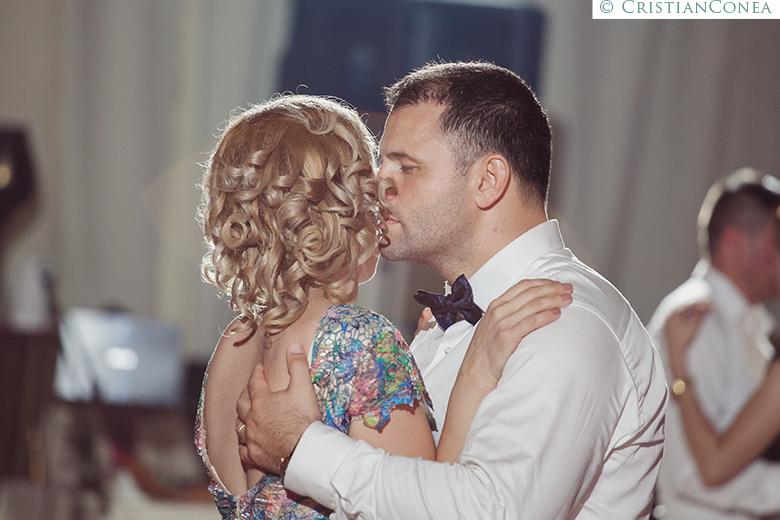 fotografii nunta © cristian conea 82