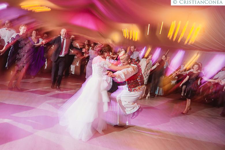 fotografii nunta © cristian conea 85