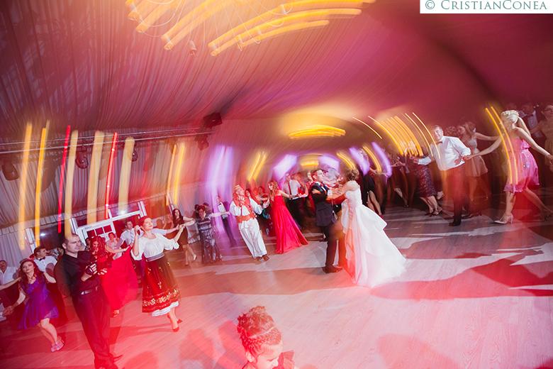 fotografii nunta © cristian conea 87