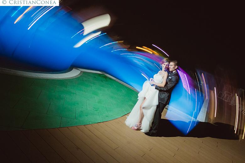 fotografii nunta © cristian conea 88