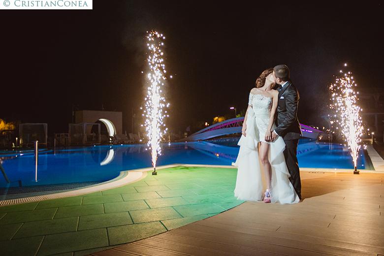 fotografii nunta © cristian conea 89